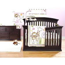 Construction Crib Bedding Set Construction Crib Bedding Set Baby Willow 5 Crib Bedding Set