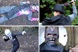 halloween costumes site channelmum parenting site lists 8 u0027most u0027 evil u0027 halloween costumes