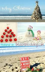 nautical christmas cards nautical christmas cards nautical nautical themed photo christmas