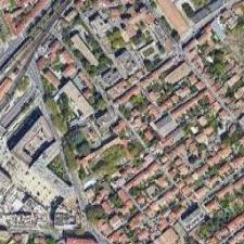 bureau poste nimes bureau de poste nimes beausoleil commune de nîmes la mairie de