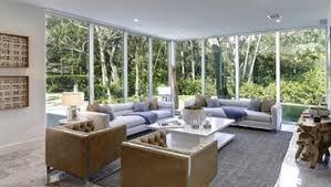 miami home design and remodeling show miami beach convention