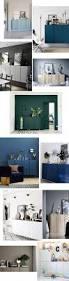 Ikea Gutschein Schlafzimmer 2014 Die Besten 25 Billige Spiegel Ideen Auf Pinterest Ein
