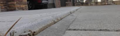 Leveling Uneven Concrete Patio by Level It Texas Concrete Leveling U0026 Foundation Repair