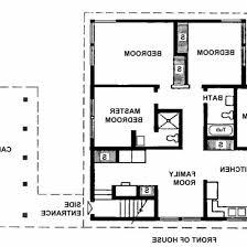 design my own floor plan build your own house floor plans