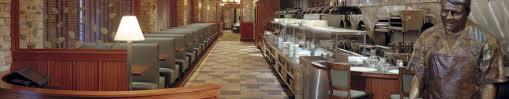 weber grill restaurant u0026 steakhouse chicago il