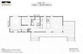 zen ct 1 supreme homes