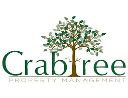 crabtree property management crabtree property management services