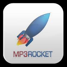 to mp3 android apk mp3 rocket downloader for android free on mobomarket