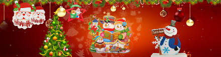 china inflatable yard stake christmas decorations halloween