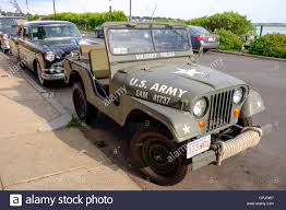 thar jeep modified in kerala police jeep stock photos u0026 police jeep stock images alamy