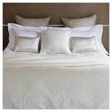 Where To Buy Cushion Stuffing Difference Between Shams European Shams Cushions And Pillows