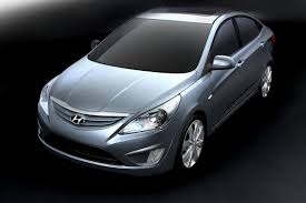 2011 hyundai accent review 2011 hyundai accent photos price specifications reviews