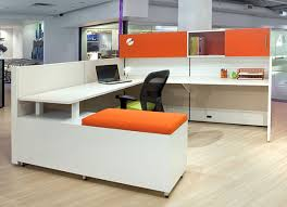 Used Office Furniture In Charlotte Nc by Plush Design Office Furniture Charlotte Nc Simple Ideas Used