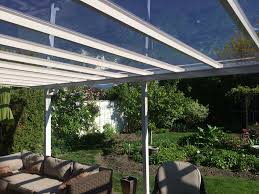 kelowna patio covers and deck covers tropicana sunrooms u0026 patio