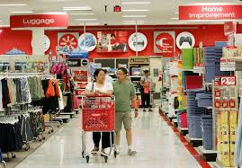get a 20 target gift card when you buy 100 in baby items dwym