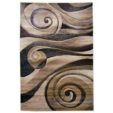 donnieann area rugs rugs the home depot