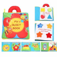 baby books online where to shop for usborne my reading library 50 books online