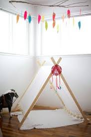 build a beautiful indoor a frame kids tent kids tents tents and