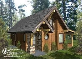 timberframe home plans timberframe home plans timber frame dormer bungalow plans uk