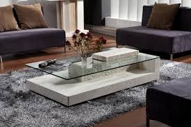 home design by coffee tables appealing coffee table and glass marble