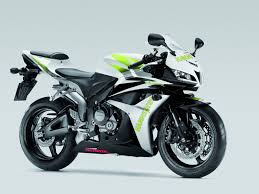 honda cbr1000cc honda cbr 600 rr wallpaper honda motorcycles wallpapers in jpg