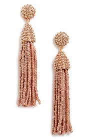 ear rings baublebar piñata tassel earrings nordstrom