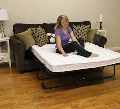 sofa bed mattress make the perfect addition to your living room