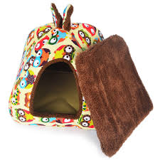 Igloo Dog House Small Online Get Cheap Dog House Aliexpress Com Alibaba Group