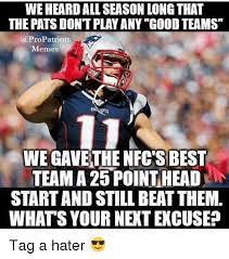 New England Patriots Meme - 25 best memes about new england patriots memes new england