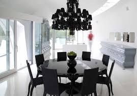 esszimmer modern luxus luxus wohnzimmer modern usblife in esszimmer modern luxus