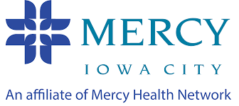 Garden City Family Medical Centre Home Mercy Iowa City