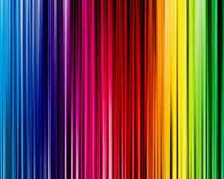 Renk ile ilgili bilgi