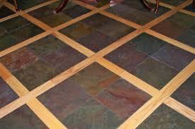 highlands tile company floor tile