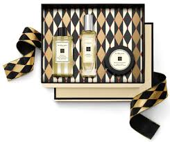 jo malone toasts to a theatrical in 2016 travel retail