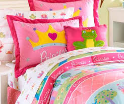 Princess Comforter Full Size 26 Best Queen Size Bed Sets Images On Pinterest Queen Size Bed
