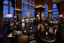 the ritz carlton tokyo u201cthe bar u201d 4 ラウンジ pinterest bar