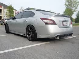 19 best the maxima images on pinterest nissan maxima dream cars