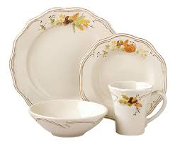 thanksgiving dinnerware images search