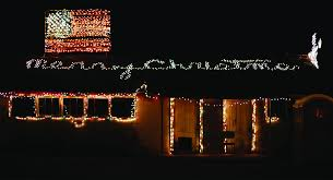 noccalula falls christmas lights 2017 lights bright 2014 8 great spots to see christmas lights features