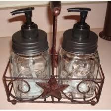 unique soap dispenser get mason jars soap lotion dispensers holders mason jar shoppe