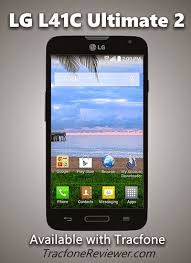 best tracfone android 36 best tracfone lg ultimate 2 images on mobile phones