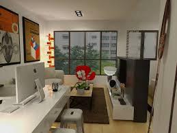 2 Bedroom Designs Interior Design 2 Bedroom Apartment Interior Design At Home