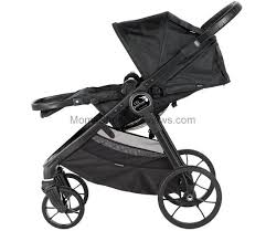 Baby Jogger Strollers Babies by New Baby Jogger City Premier Full Stroller Review With Photos And
