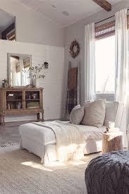 Ikea Chaise Lounge Chair Custom Ikea Kivik 3 Seater Sofa Long Skirt Slipcover In Liege