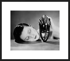 man ray chess et blanche 1924 by man ray buy pictures u0026 photo art online