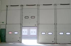 portoni sezionali industriali portoni industriali archivi automazione veneta