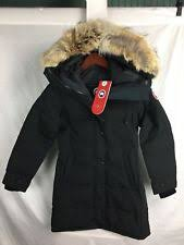 canada goose freestyle vest black mens p 26 canada goose clothing shoes accessories ebay