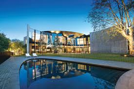 newly built toorak mansion smashes state sales record at 26 25m