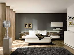 home design 21 small bedroom storage ideas pooja room and