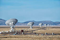 www large very large array wikipedia